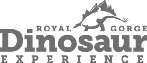 Dino XP Logo