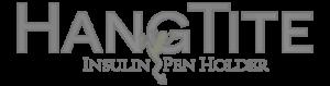 The HangTite Logo