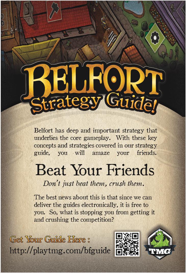 Belfort-Graphic-Design